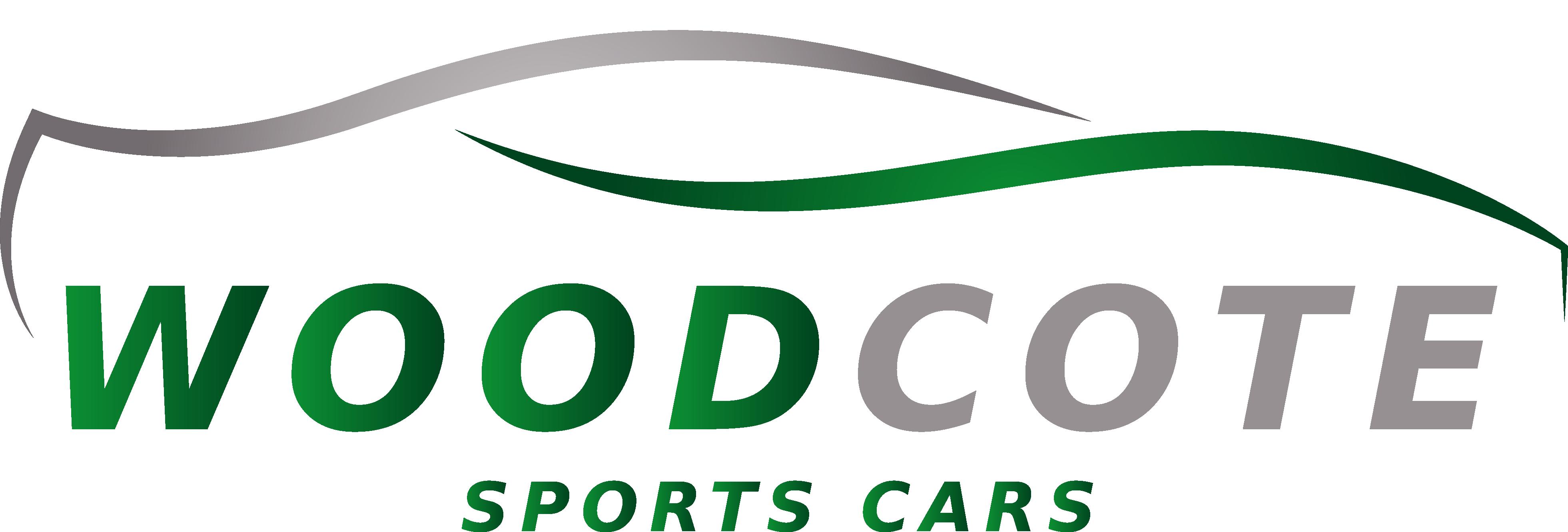 Woodcote Sports Cars